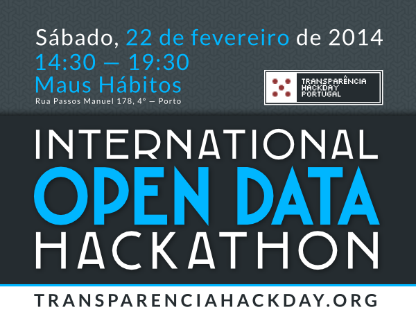opendataday2014_newsletter