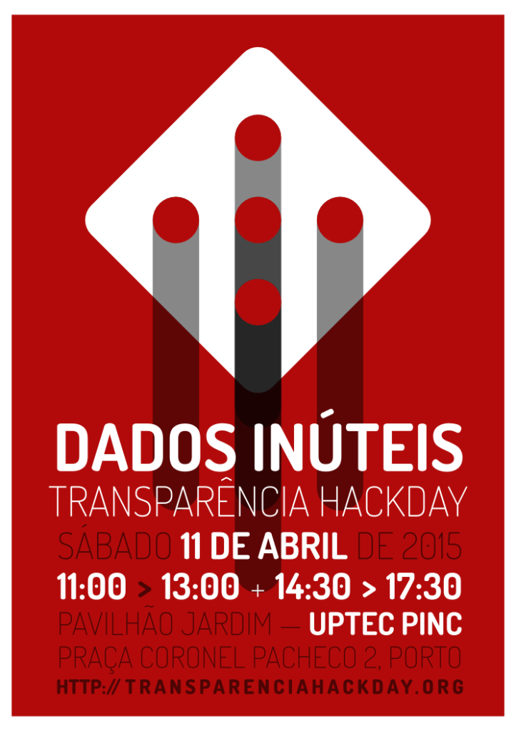 2015-04-11_THackday-cartaz