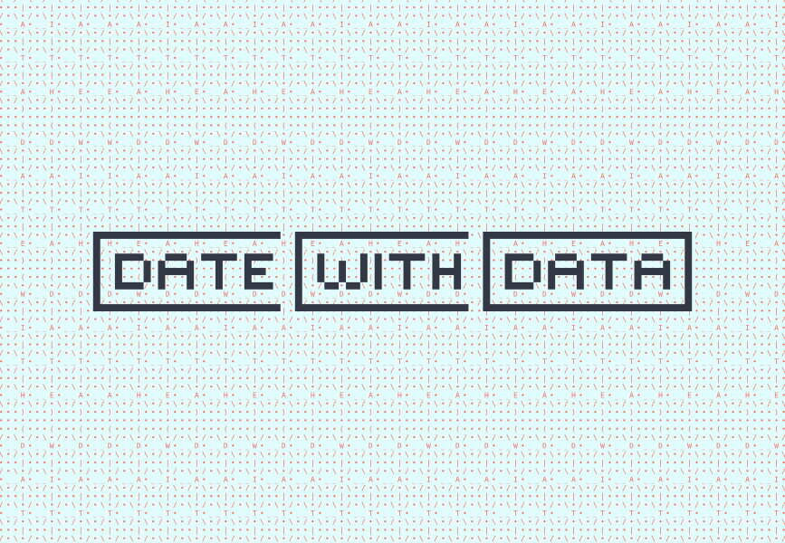 datewithdata-set2015-bigger