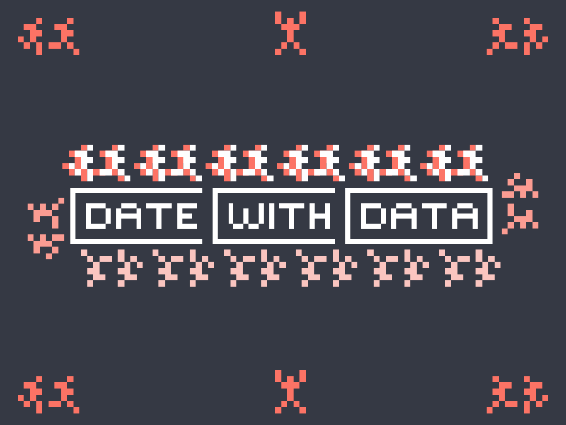 datewithdata-nov2016